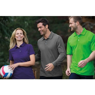 PJL-5487F Polo extensible