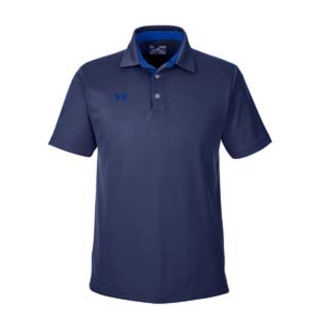 PJL-5761 Polo Performance  UNDER ARMOUR