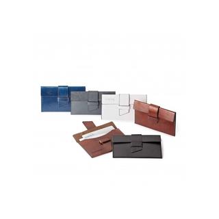 PJL-4943 porte-cartes