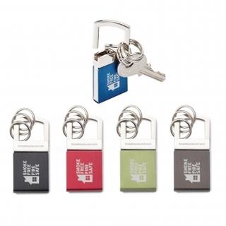 PJL-2529 porte-clés facile à manipuler