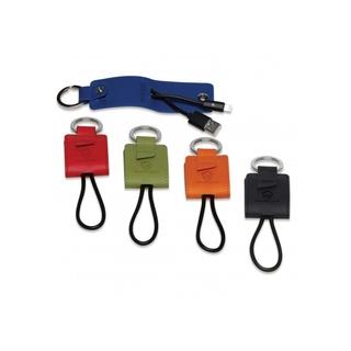 PJL-5580 porte-clés/trousse de charge