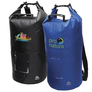 PJL-5696 sac à dos 100 % étanche