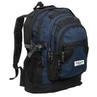 PJL-2655 Sac à dos avec plusieurs poches