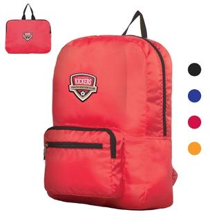 PJL-5264 sac à dos compact