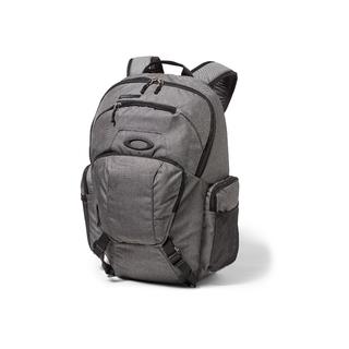 PJL-5456 sac à dos oakley avec compartiment pour portable