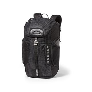 PJL-5457 sac à dos oakley avec plusieurs poches extérieures