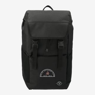 PJL-6387 Sac à dos pour portable 15'' fais de bouteilles recyclées
