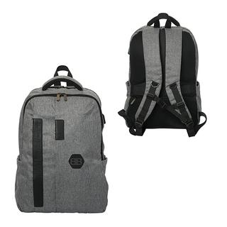 PJL-5615 Sac à dos pour portable