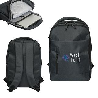 PJL-5609 sac à dos pour portable