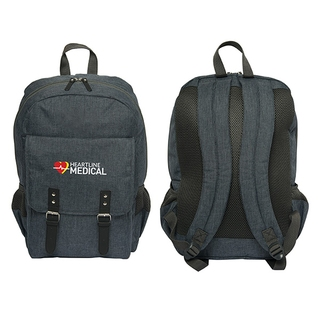 PJL-5612 sac à dos pour portable