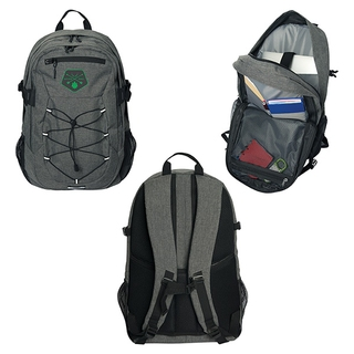 PJL-5610 sac à dos pour portable/Tablette