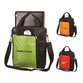 PJL-4292 sac bandoulière avec compartiment à portable
