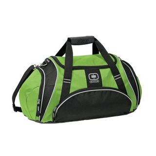 PJL-5532 sac de sport Ogio