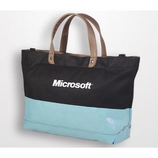 PJL-4305 sac réutilisable très résistant