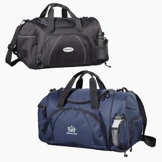 PJL-2781 sac sport 20