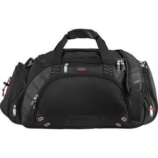 PJL-4225 sac sport 22 po