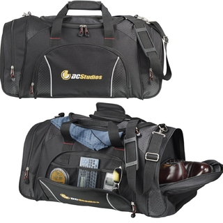 PJL-2782 sac sport, 24