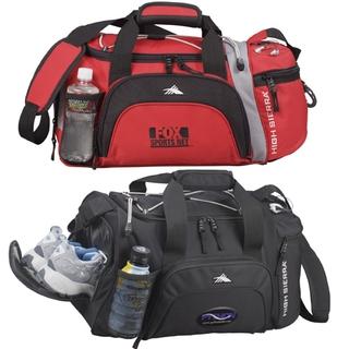 PJL-2785 sac sport de marque High Sierra