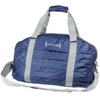 PJL-4288 sac sport mode