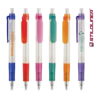 PJL-6107 Stylo biodégradable