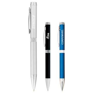PJL-3052 stylo métal