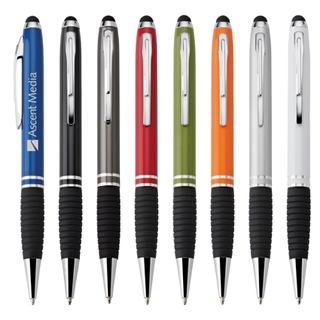 PJL-3200 stylo / stylet en aluminium