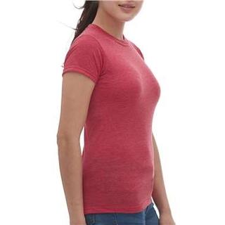 PJL-6219F T-shirt à petit prix