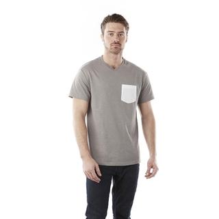 PJL-5755 t-shirt avec poche