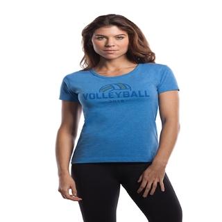 PJL-5771F T-shirt doux et confortable