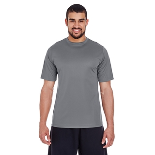 PJL-5482 t-shirt performance