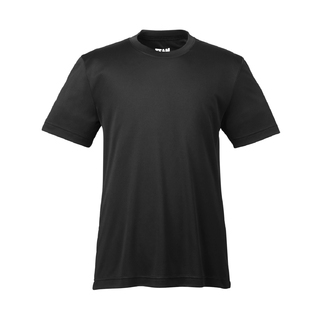 PJL-5482J t-shirt performance