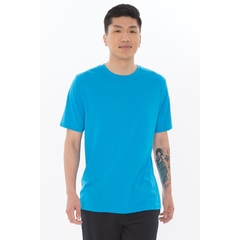 T-shirt technique
