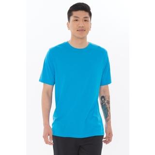PJL-6220 T-shirt technique