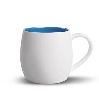 PJL-5051 Tasse à café ou thé