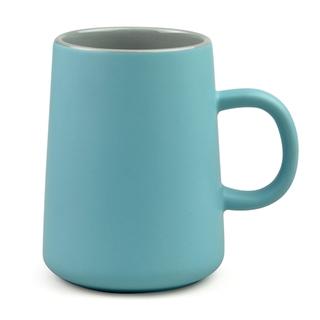 PJL-5049 Tasse en céramique