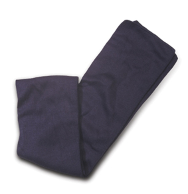 tricot 100 % acrylique, 7 * 54