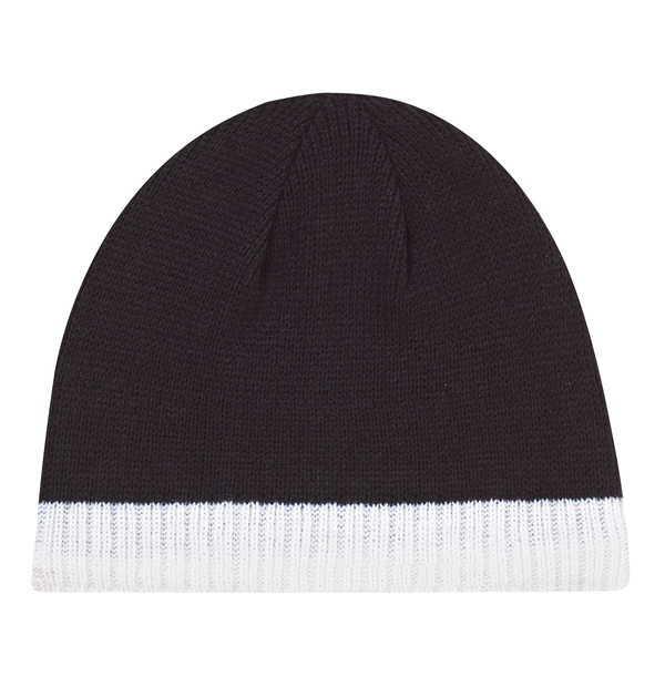 Tuque en molleton
