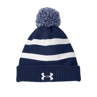 PJL-5233 Tuque unisexe Under Armour