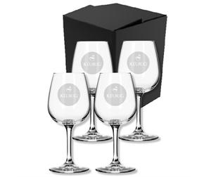 verres/tasses en verre