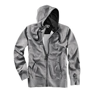 PJL-5550 veste à capuchon super fit