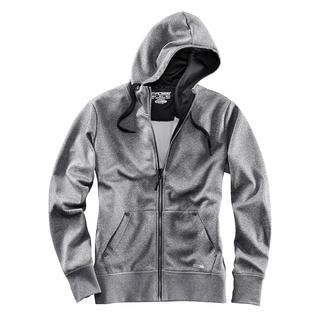 PJL-5550F veste à capuchon super fit