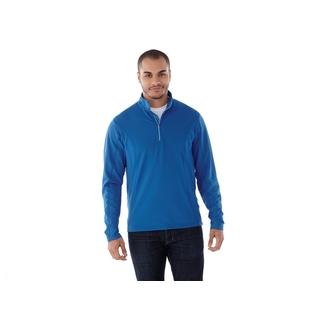 PJL-5133 veste en tricot à glissière 1/4