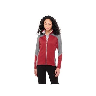 PJL-5130F Veste en tricot femme