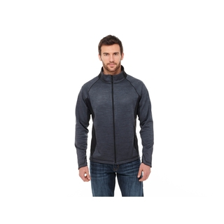 PJL-5135 Veste en tricot sport