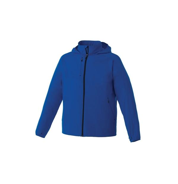 veste légère enfant