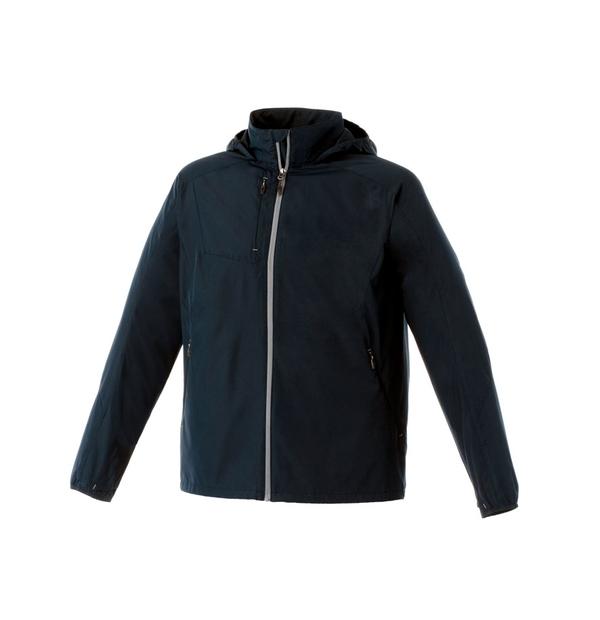 veste légère